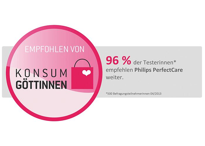 https://images.philips.com/is/image/PhilipsConsumer/GC9540_02-KA2-de_DE-001