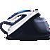 PerfectCare Elite Lygintuvas su garų generatoriumi