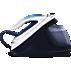 PerfectCare Elite Steam generator iron