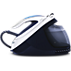 Philips PerfectCare Elite Steam generator iron GC9622/20 Max 6.5 bar pressure Up to 450 g steam boost 1.8 L water tank capacity Detachable water tank