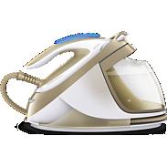 PerfectCare Elite Ютия с парогенератор