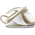 PerfectCare Elite Silence Steam generator iron