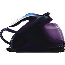 GC9650/80 PerfectCare Elite מגהץ קיטור