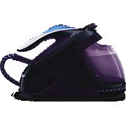 PerfectCare Elite Żelazko z generatorem pary