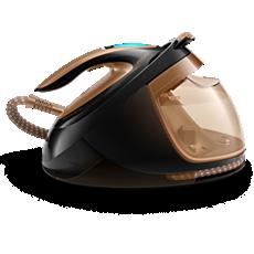 GC9682/80 -   PerfectCare Elite Plus Ferro con caldaia