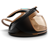 PerfectCare Elite Plus