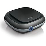 GoPure Compact