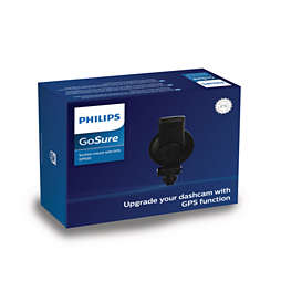 GoSure GPS module Compatible with ADR820