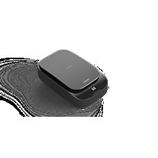 GPSL23GPX1 GoPure SlimLine 230 自動車空気清浄器
