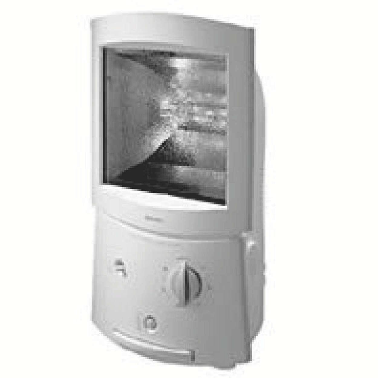 philips home solarium lampen