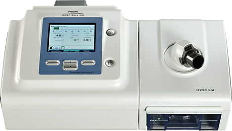 OmniLab Titration system