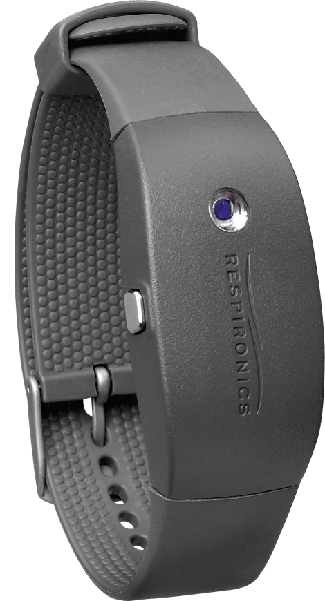 Actiwatch 2 Activity monitor