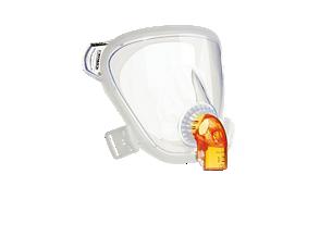 PerforMax Multi-Use Mask EE NIV Mask