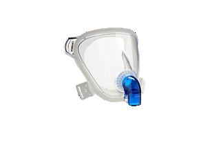 PerforMax Single-use Mask NIV Mask