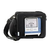 Trilogy100 Аппарат неинвазивной/инвазивной вентиляции легких