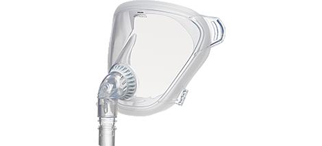 FitLife Полнолицевая маска