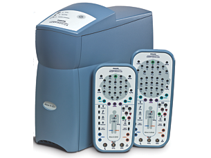 Cajas principales LDxS y LDxN Tableros del conector de entrada