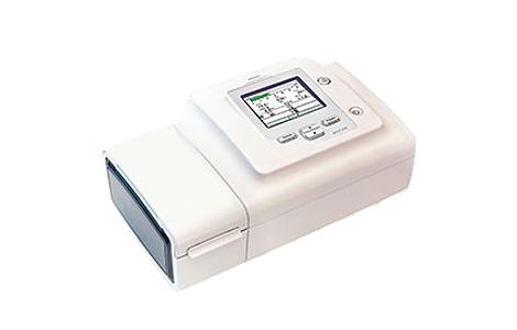 BiPAP A40システム シルバーシリーズ 成人用人工呼吸器