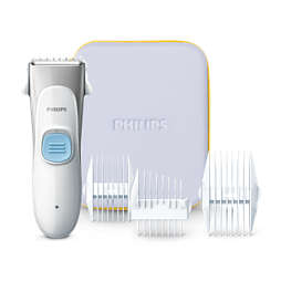 Hairclipper Series 1000 Kids' Hair Clipper