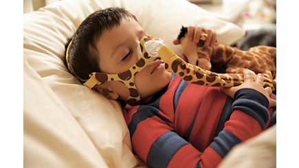 Image result for wisp pediatric nasal mask