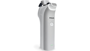 https://images.philips.com/is/image/PhilipsConsumer/HC1116847-IMS-en_AA