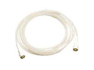 Nafion® Sample Tube, reusable Capnography, Anesthesia Gas