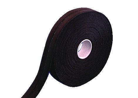 Reusable Leg Belt Belt