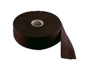 Reusable Abdominal Belt Belt
