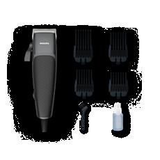 HC3100/13 Hairclipper series 3000 Home clipper