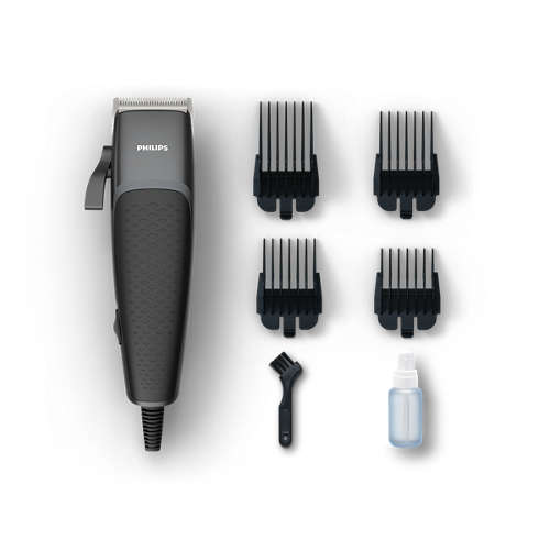 Hairclipper series 3000 Home clipper
