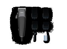 أدوات قص الشعر