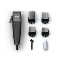Hairclipper series 3000 Regolacapelli per uso domestico