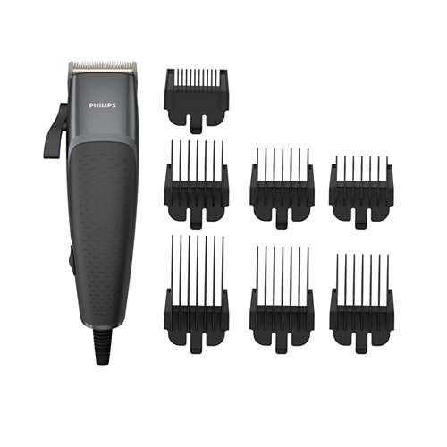 Hairclipper series 3000 Regolacapelli per uso domestico