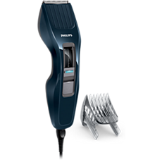 HC3400/15 Hairclipper series 3000 Hair clipper