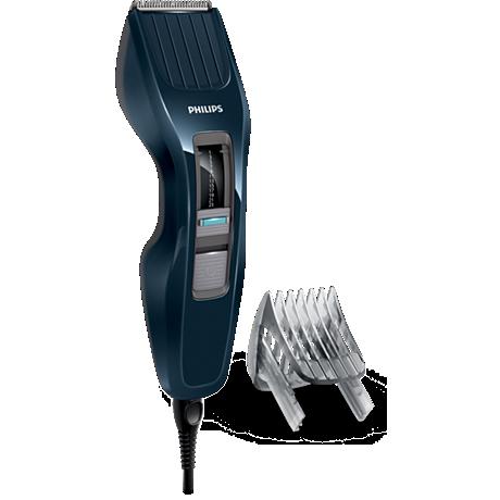 Cortapelos Series 3000