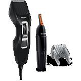 Hairclipper series 3000