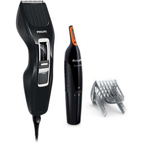 Hairclipper series 3000 Regolacapelli