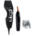 Hairclipper series 3000 aparador