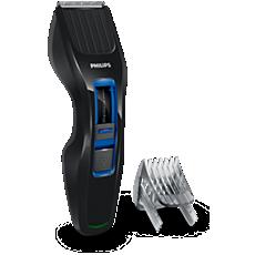 HC3418/15 -   Hairclipper series 3000 Zastřihovač vlasů