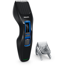 HC3418/15 Hairclipper series 3000 Cortapelos