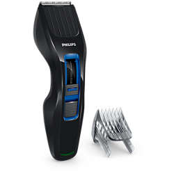 Hairclipper series 3000 Cortapelos 49f1b4c20703