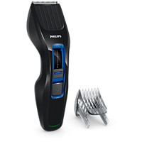 Hairclipper series 3000 Hajvágó