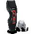 Hairclipper series 3000 Машинка за подстригване