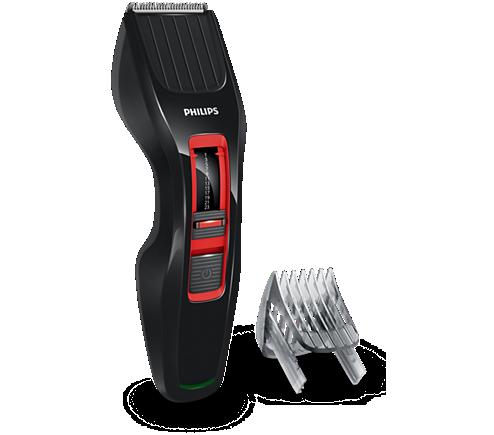 Hairclipper series 3000 Cortadora HC3420 15  ced6a9c4639a