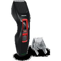 Máquinas para cortar el cabello