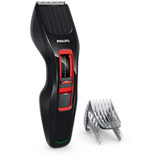 HC3420/15 Hairclipper series 3000 Cortapelos