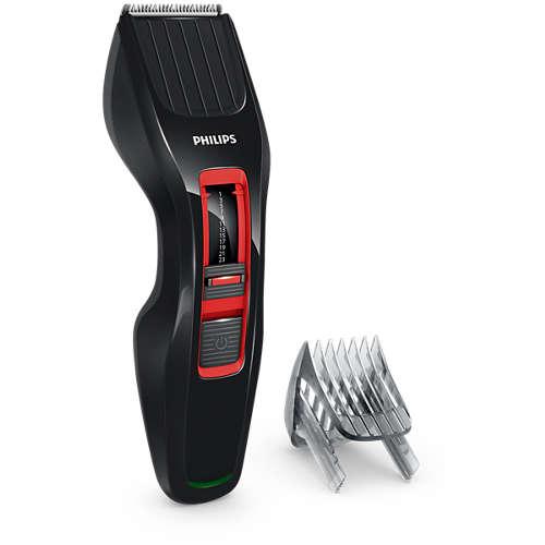 Hairclipper series 3000 Regolacapelli