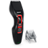 Hairclipper series 3000 saç kesme makinesi