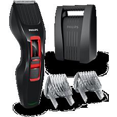 HC3420/80 Hairclipper series 3000 Hair clipper