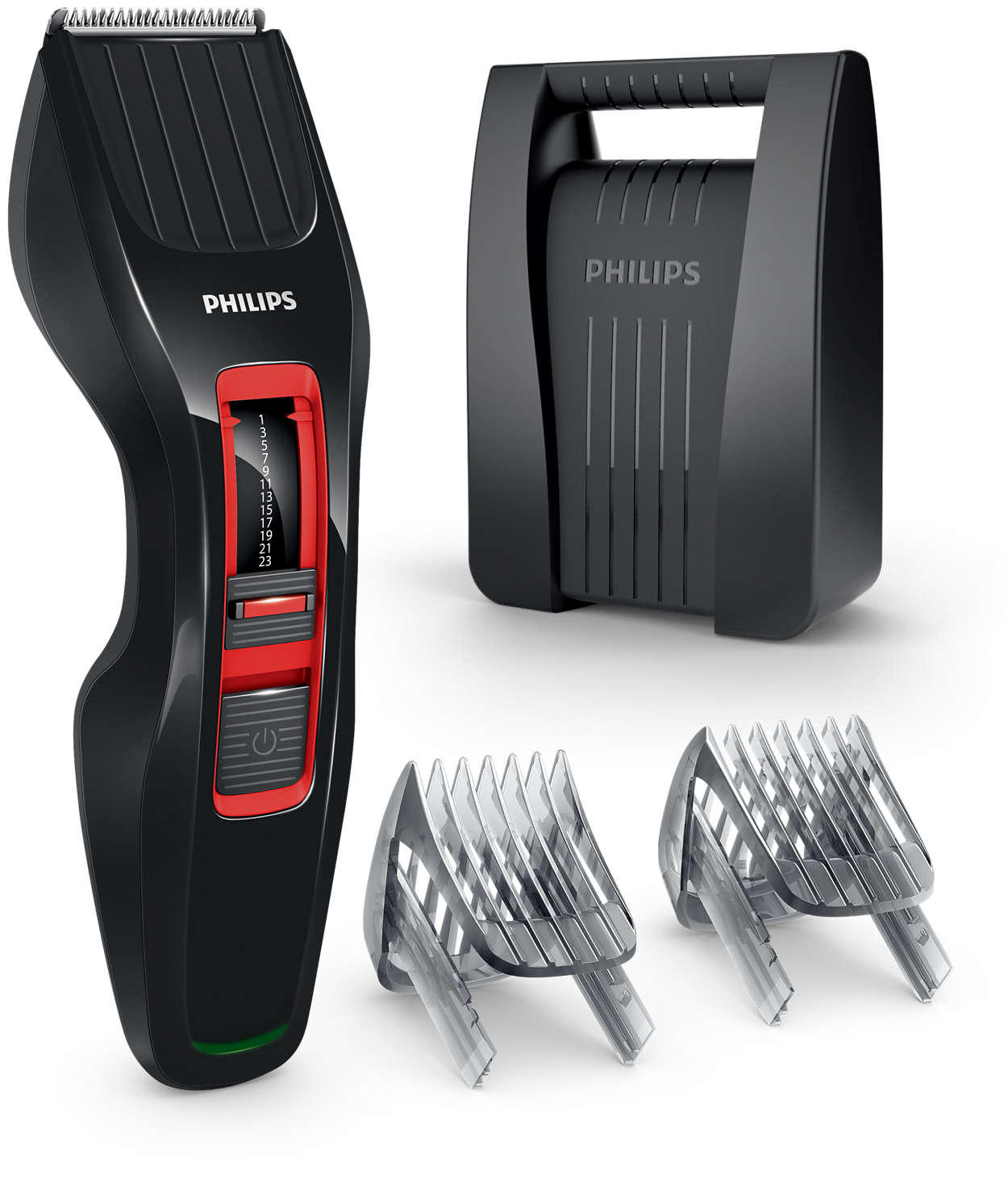 hairclipper series 3000 tondeuse cheveux hc3420 80 philips. Black Bedroom Furniture Sets. Home Design Ideas